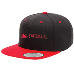 Lifestyle Headgear