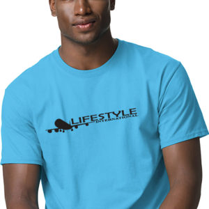 Lifestyle International Men Gear