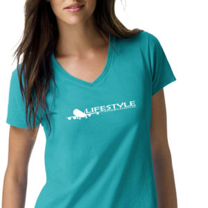 Lifestyle Womens Gear