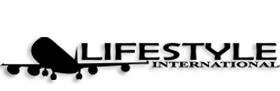 Lifestyleinternational