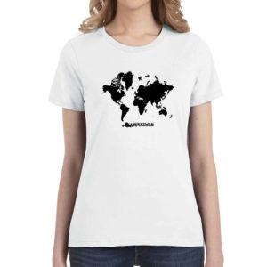 womens_global_880_whiteandblack