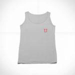 men_s tank LI logo (Grey and Red) (19)