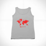 men_s tank Map logo (Grey and Red) (30)